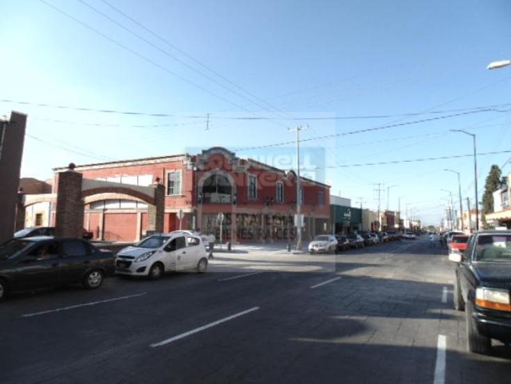 Foto de local en renta en  701, saltillo zona centro, saltillo, coahuila de zaragoza, 1329495 No. 02