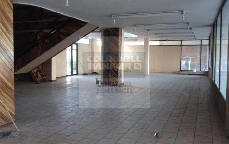Foto de local en renta en allende 701, saltillo zona centro, saltillo, coahuila de zaragoza, 1329495 no 04