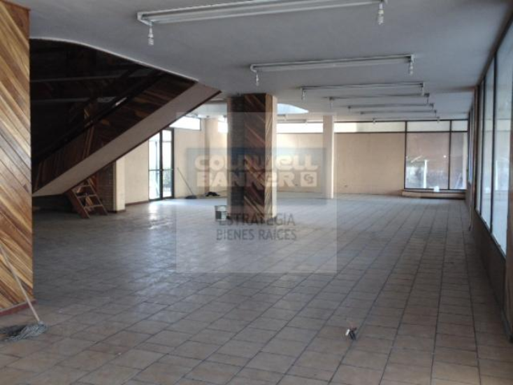 Foto de local en renta en  701, saltillo zona centro, saltillo, coahuila de zaragoza, 1329495 No. 04