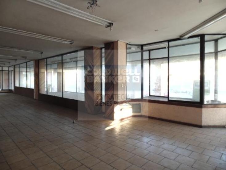Foto de local en renta en  701, saltillo zona centro, saltillo, coahuila de zaragoza, 1329495 No. 05
