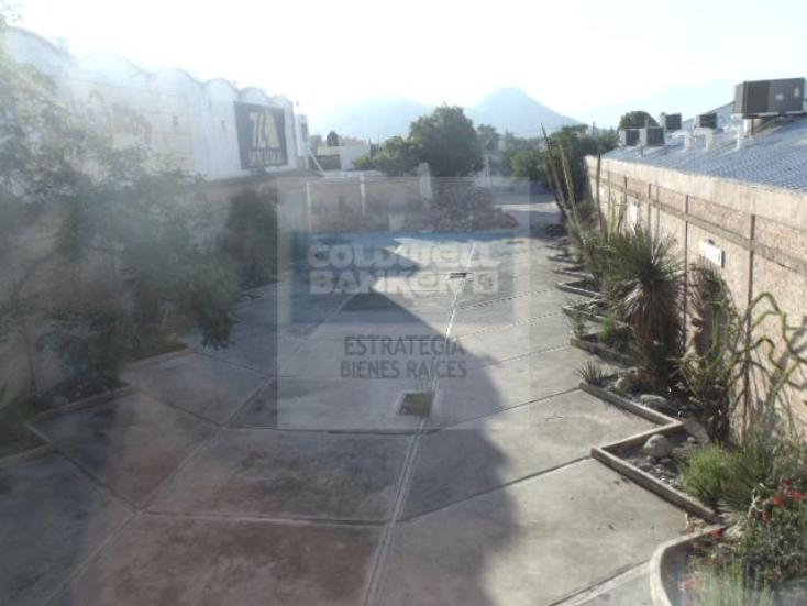 Foto de local en renta en  701, saltillo zona centro, saltillo, coahuila de zaragoza, 1329495 No. 06