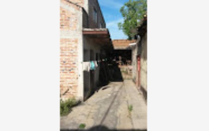 Foto de casa en venta en allende 86, compostela centro, compostela, nayarit, 1382321 no 01