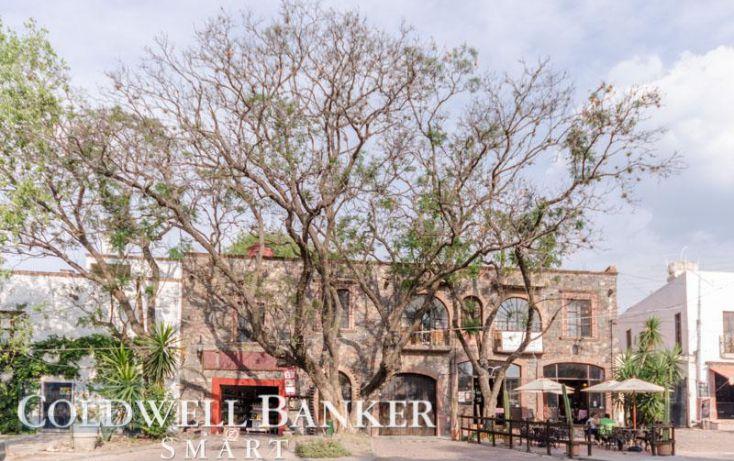 Foto de casa en venta en allende, allende, san miguel de allende, guanajuato, 1928276 no 05