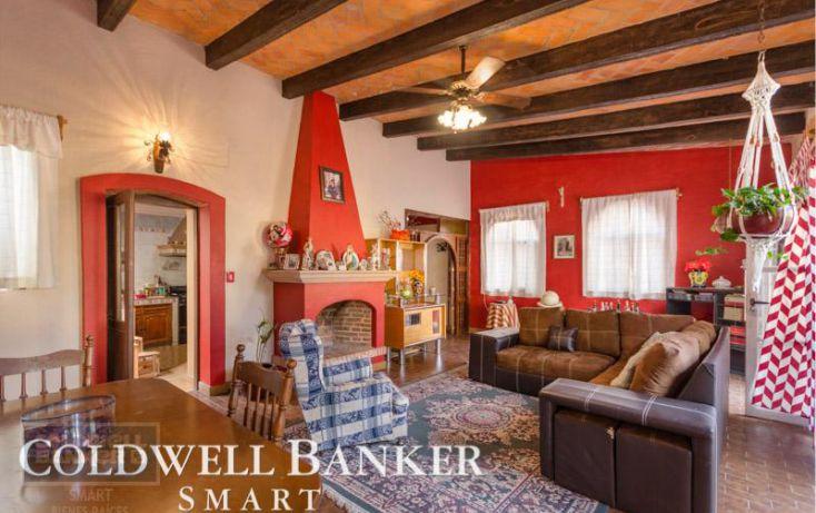 Foto de casa en venta en allende, allende, san miguel de allende, guanajuato, 1928276 no 06