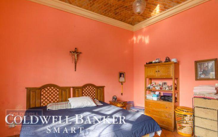 Foto de casa en venta en allende, allende, san miguel de allende, guanajuato, 1928276 no 07