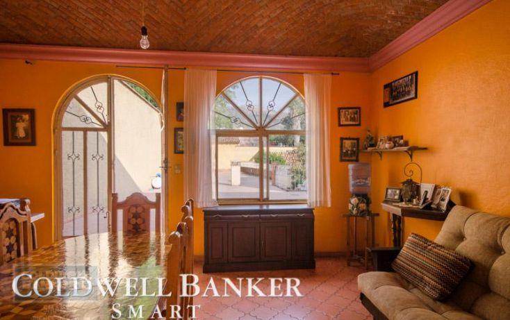 Foto de casa en venta en allende, allende, san miguel de allende, guanajuato, 1928276 no 08
