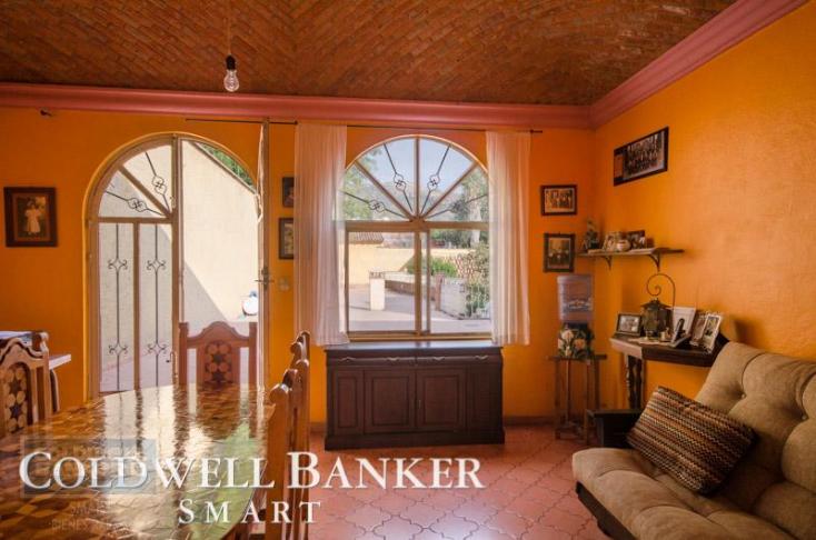 Foto de casa en venta en  , allende, san miguel de allende, guanajuato, 1928276 No. 08
