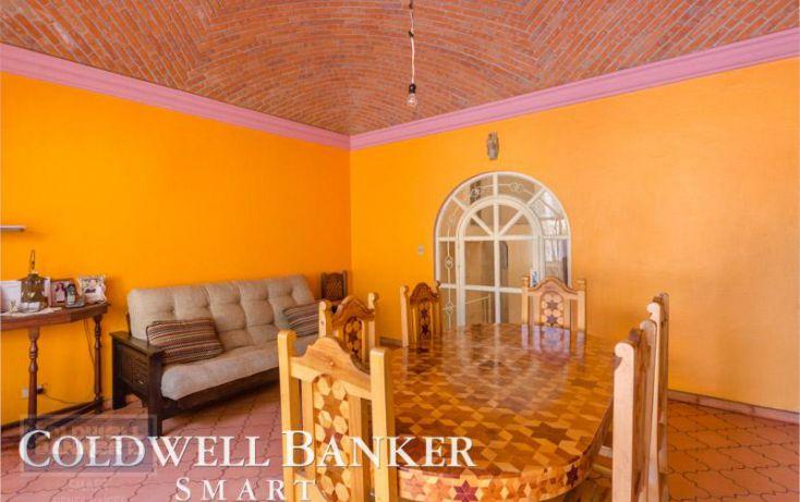 Foto de casa en venta en allende, allende, san miguel de allende, guanajuato, 1928276 no 09