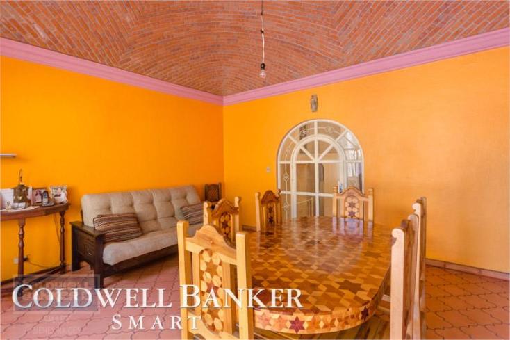 Foto de casa en venta en allende , allende, san miguel de allende, guanajuato, 1928276 No. 09