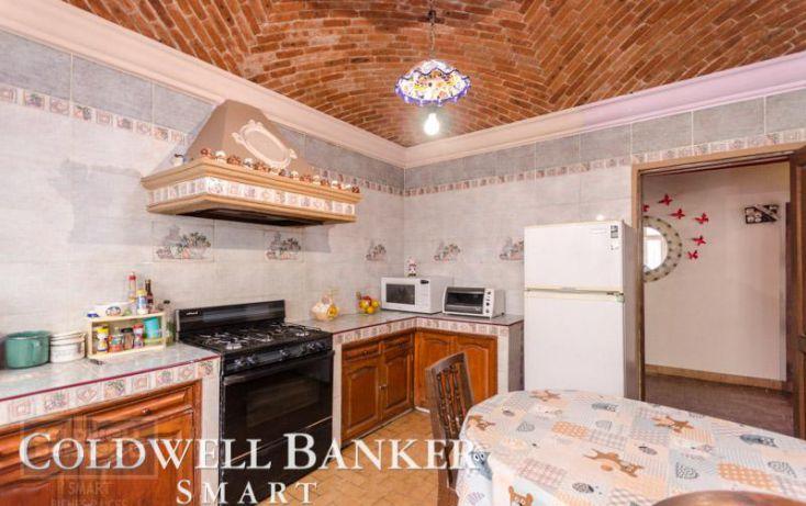 Foto de casa en venta en allende, allende, san miguel de allende, guanajuato, 1928276 no 10