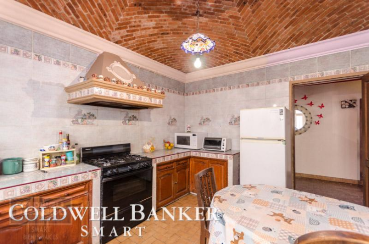 Foto de casa en venta en  , allende, san miguel de allende, guanajuato, 1928276 No. 10