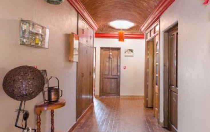 Foto de casa en venta en allende, allende, san miguel de allende, guanajuato, 1928276 no 11