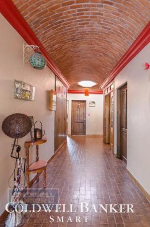 Foto de casa en venta en  , allende, san miguel de allende, guanajuato, 1928276 No. 11