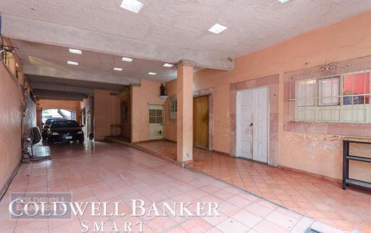 Foto de casa en venta en  , allende, san miguel de allende, guanajuato, 1928276 No. 13