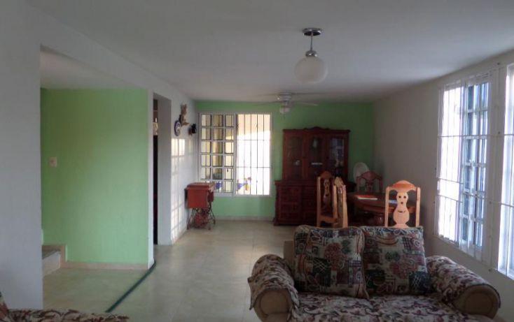 Foto de casa en venta en, allende centro, coatzacoalcos, veracruz, 1566014 no 06