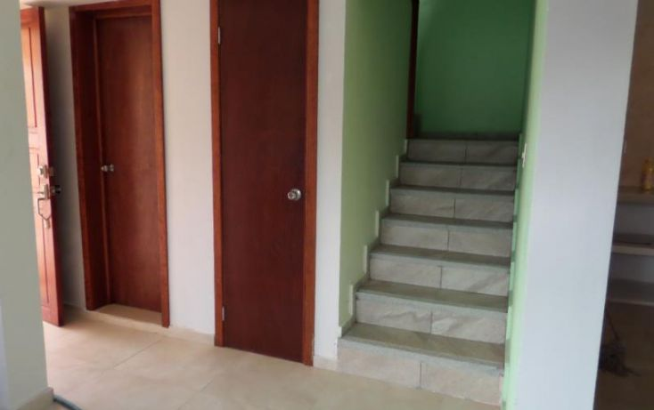 Foto de casa en venta en, allende centro, coatzacoalcos, veracruz, 1566014 no 07