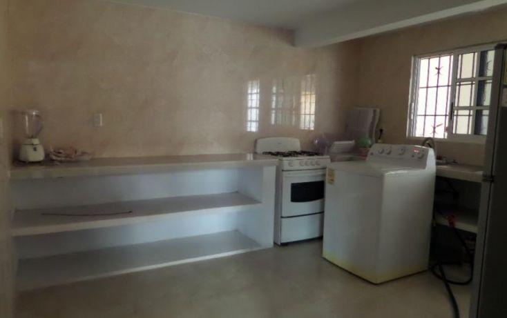 Foto de casa en venta en, allende centro, coatzacoalcos, veracruz, 1566014 no 08