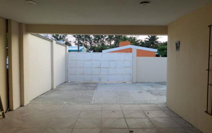 Foto de casa en venta en, allende centro, coatzacoalcos, veracruz, 1566014 no 14