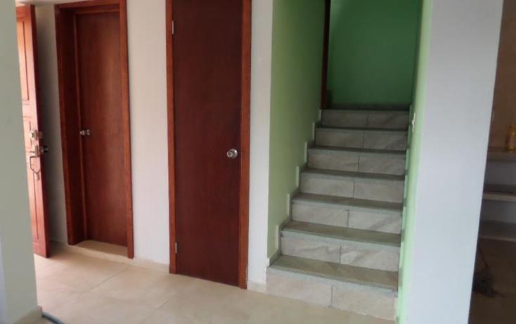 Foto de casa en venta en  , allende centro, coatzacoalcos, veracruz de ignacio de la llave, 1566014 No. 07