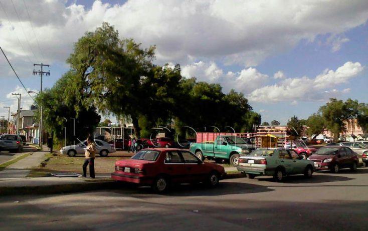 Foto de terreno comercial en renta en allende, huicalco, tizayuca, hidalgo, 1642230 no 08