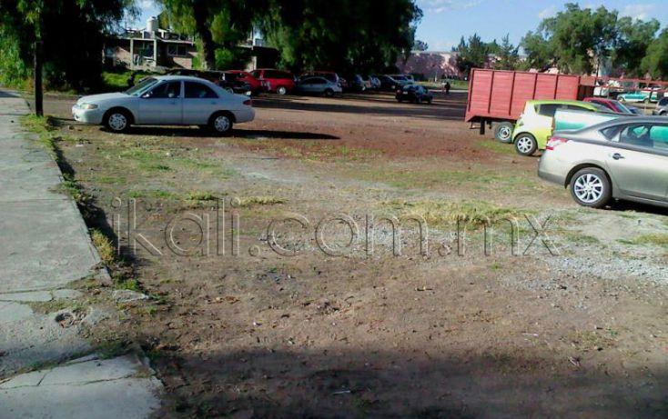 Foto de terreno comercial en renta en allende, huicalco, tizayuca, hidalgo, 1642230 no 09