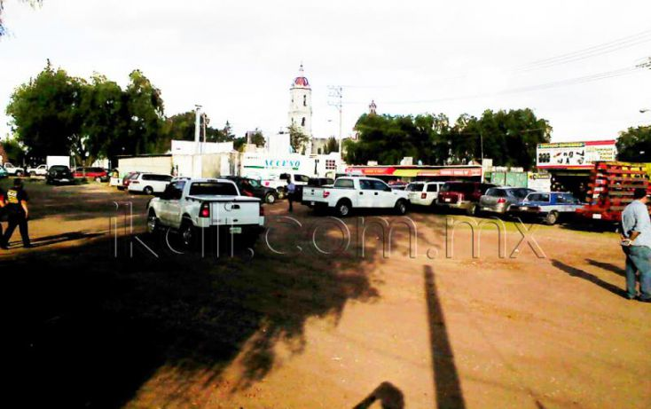 Foto de terreno comercial en renta en allende, huicalco, tizayuca, hidalgo, 1642230 no 12