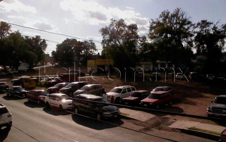 Foto de terreno comercial en renta en allende, huicalco, tizayuca, hidalgo, 1642230 no 13