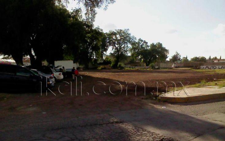 Foto de terreno comercial en renta en allende, huicalco, tizayuca, hidalgo, 1642230 no 14