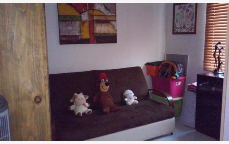 Foto de casa en renta en allende , quintas libertad, irapuato, guanajuato, 962803 No. 06