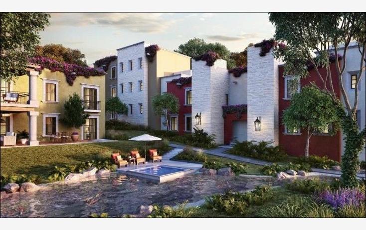 Foto de casa en venta en  , allende, san miguel de allende, guanajuato, 1420347 No. 05