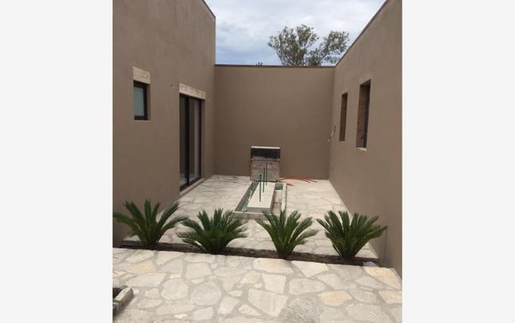 Foto de casa en venta en  , allende, san miguel de allende, guanajuato, 1937172 No. 02