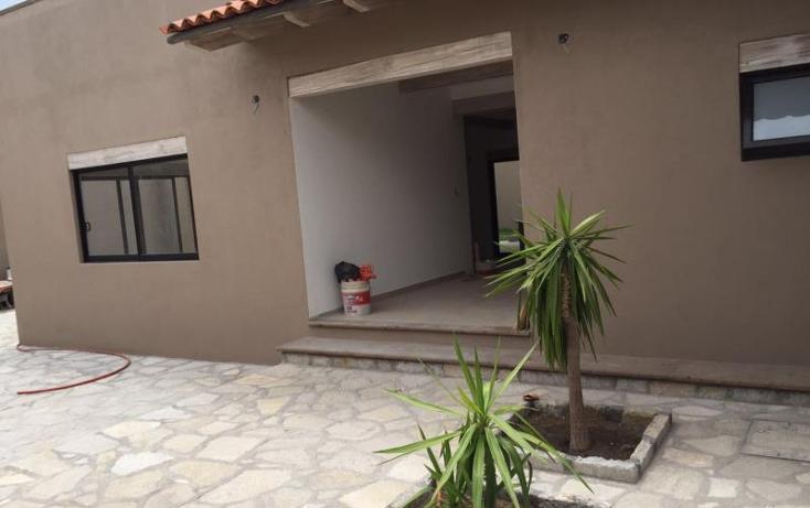Foto de casa en venta en  , allende, san miguel de allende, guanajuato, 1937172 No. 03