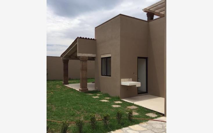 Foto de casa en venta en  , allende, san miguel de allende, guanajuato, 1937172 No. 04