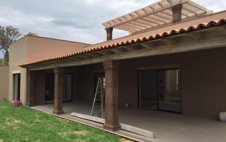 Foto de casa en venta en  , allende, san miguel de allende, guanajuato, 1937172 No. 05