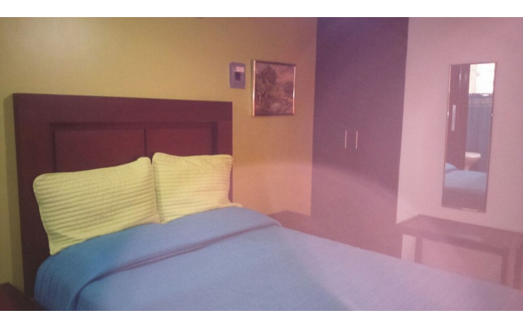 Foto de departamento en renta en  , allende, tampico, tamaulipas, 1769526 No. 02