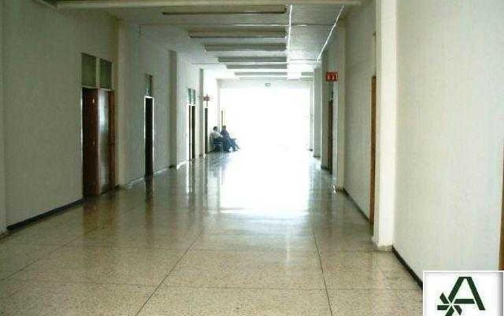 Foto de oficina en renta en allende , tlalnepantla centro, tlalnepantla de baz, méxico, 1967401 No. 02