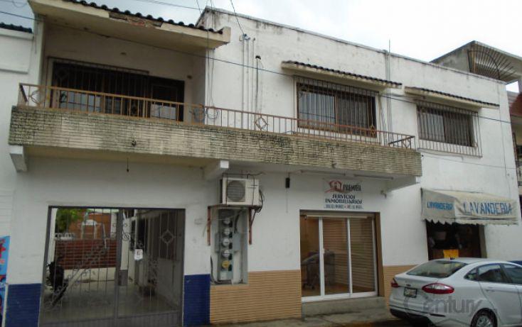 Foto de casa en venta en allende, túxpam de rodríguez cano centro, tuxpan, veracruz, 1720924 no 01