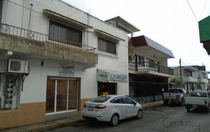 Foto de casa en venta en allende, túxpam de rodríguez cano centro, tuxpan, veracruz, 1720924 no 02