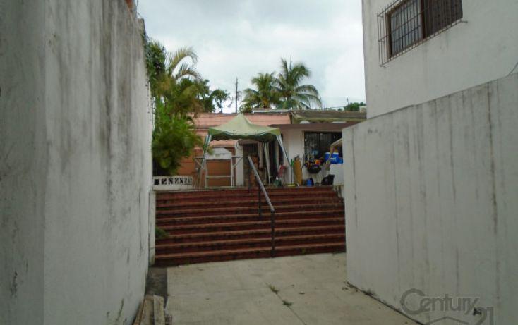 Foto de casa en venta en allende, túxpam de rodríguez cano centro, tuxpan, veracruz, 1720924 no 03