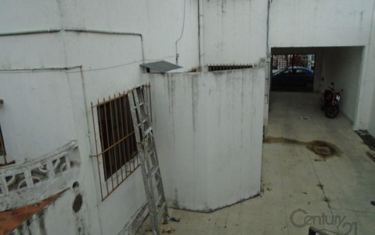 Foto de casa en venta en allende, túxpam de rodríguez cano centro, tuxpan, veracruz, 1720924 no 04