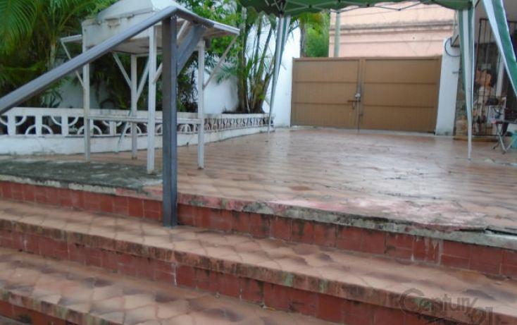 Foto de casa en venta en allende, túxpam de rodríguez cano centro, tuxpan, veracruz, 1720924 no 05