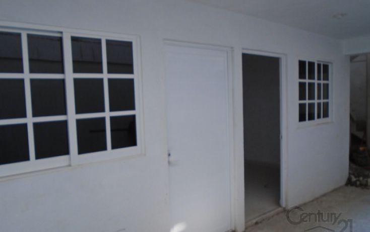 Foto de oficina en renta en allende, túxpam de rodríguez cano centro, tuxpan, veracruz, 1720952 no 02