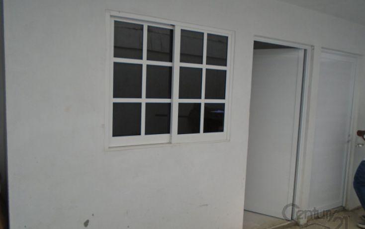 Foto de oficina en renta en allende, túxpam de rodríguez cano centro, tuxpan, veracruz, 1720952 no 03