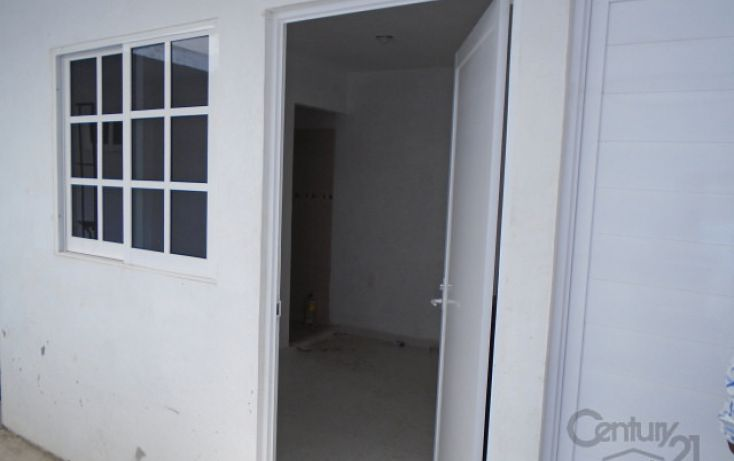 Foto de oficina en renta en allende, túxpam de rodríguez cano centro, tuxpan, veracruz, 1720952 no 04
