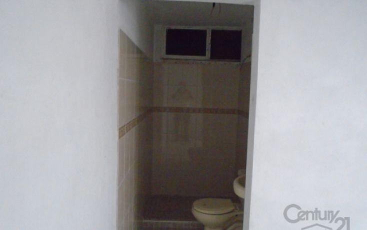 Foto de oficina en renta en allende, túxpam de rodríguez cano centro, tuxpan, veracruz, 1720952 no 05