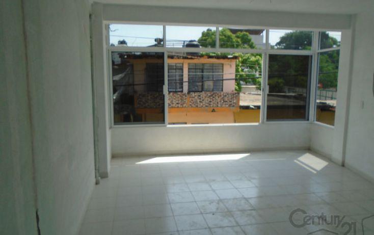 Foto de oficina en renta en allende, túxpam de rodríguez cano centro, tuxpan, veracruz, 1720956 no 02
