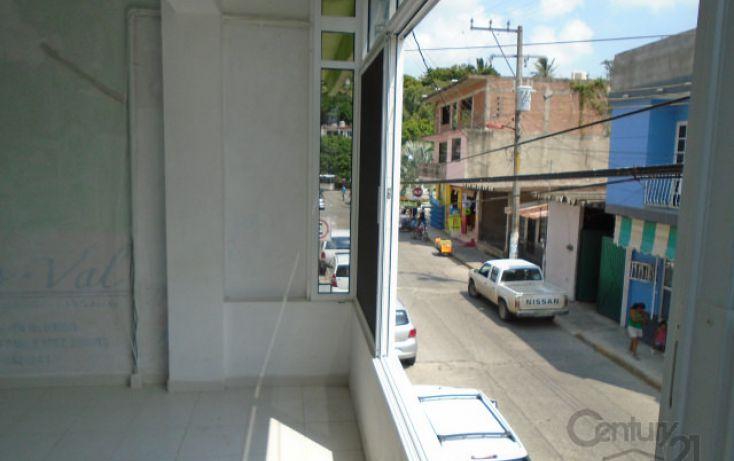 Foto de oficina en renta en allende, túxpam de rodríguez cano centro, tuxpan, veracruz, 1720956 no 05