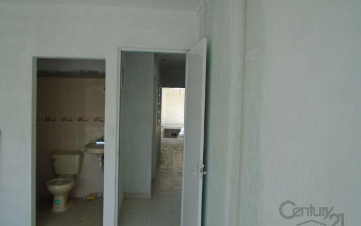 Foto de oficina en renta en allende, túxpam de rodríguez cano centro, tuxpan, veracruz, 1720956 no 07