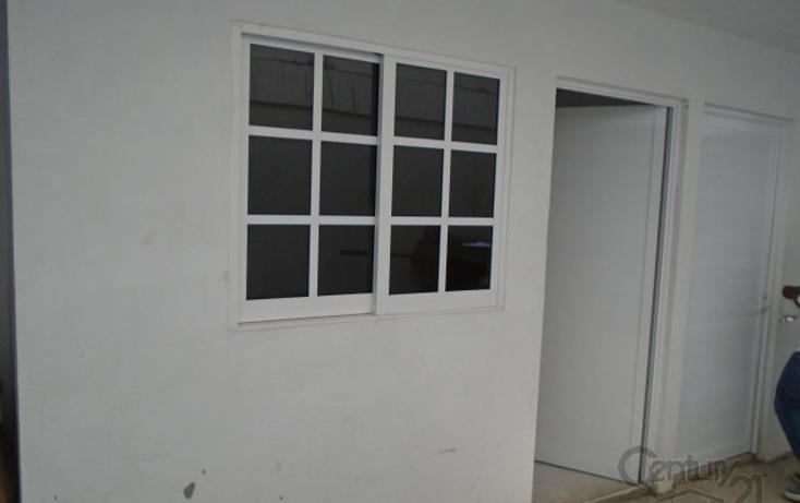 Foto de oficina en renta en allende , túxpam de rodríguez cano centro, tuxpan, veracruz de ignacio de la llave, 1720952 No. 03