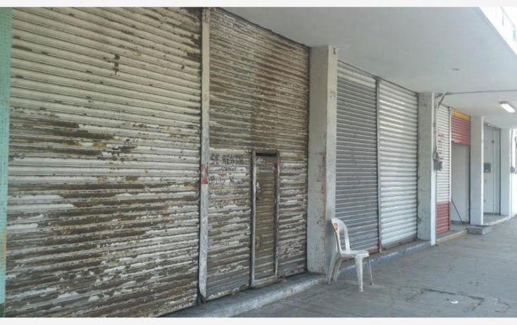 Foto de local en renta en allende, veracruz centro, veracruz, veracruz, 1621208 no 01